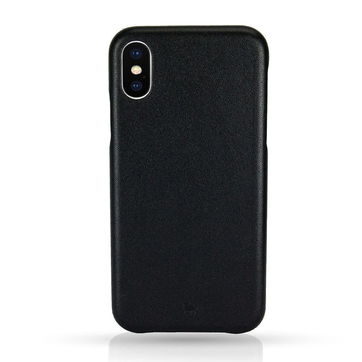 tech 22 iphone xs case
