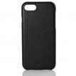 iPhone 7 8 Hülle aus Leder - hauchdünnes Design