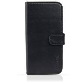 iPhone 7 flip case leather wallet