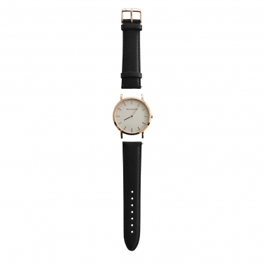 Armbanduhr Wechselarmband Leder 20mm