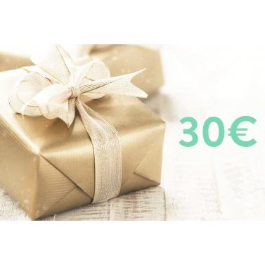 Geschenkgutschein BULLAZO