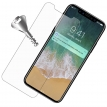 iPhone X Tempered Glass Screen Protector Basic