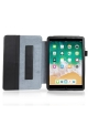iPad 9.7 5. Generation - Business Ledercase mit Deckel
