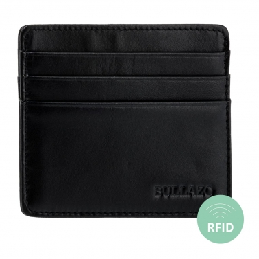 cardholder men leather