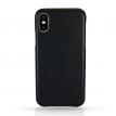 iPhone XS MAX Lederhülle - elegantes Design