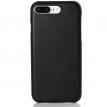 Handyhülle iPhone 8 Plus Leder - schlankes Design