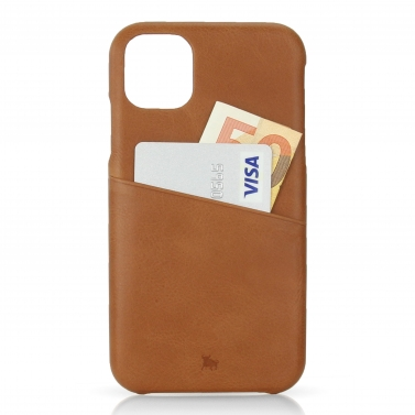 iPhone XI 11 Pro Case with Card Slot