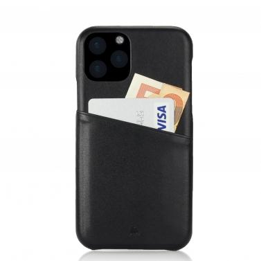 iPhone 11 XI Hülle mit Kartenfach
