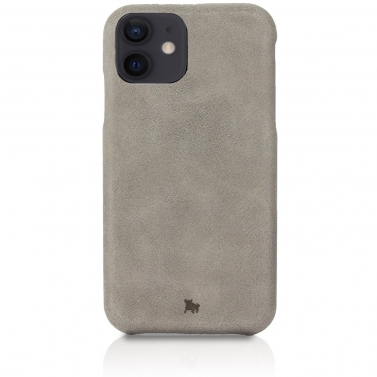 iPhone 12 Mini MagSafe Hülle