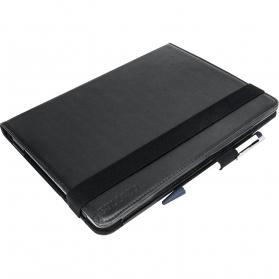 iPad Air 2 Leather Case